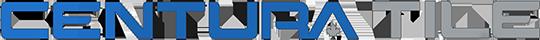 Logo Centura Tile