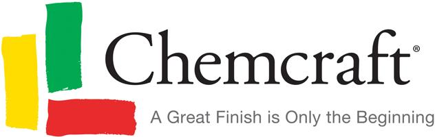 Logo Chemcraft