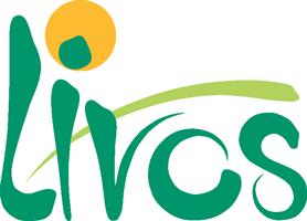 Logo Livos