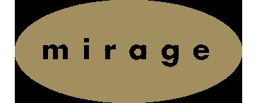 Logo Planchers Mirage