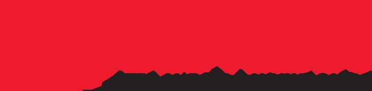 Logo Shnier