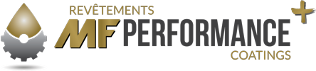 Logo MF Performance