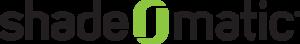 Logo ShadeOmatic