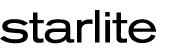 Logo Starlite
