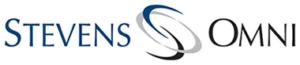 Logo Stevens Omni