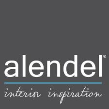 Logo Alendel