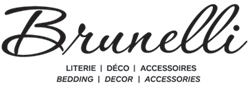 Logo Brunelli