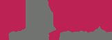 Logo Patlin