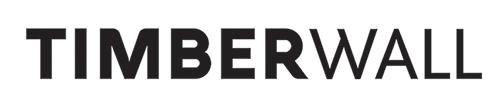 Logo TimberWall