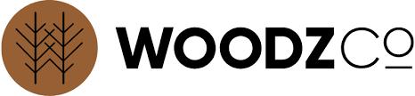 Logo Woodzco